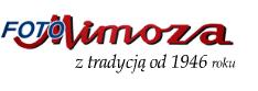 Fotomimoza.pl – fotografia ślubna Stalowa Wola